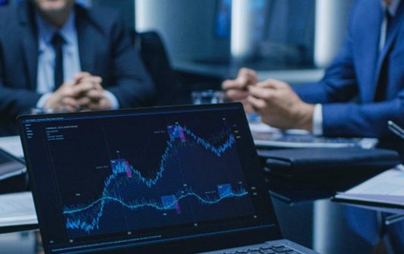 Come cambia la crisi d'impresa dopo il COVID19?
