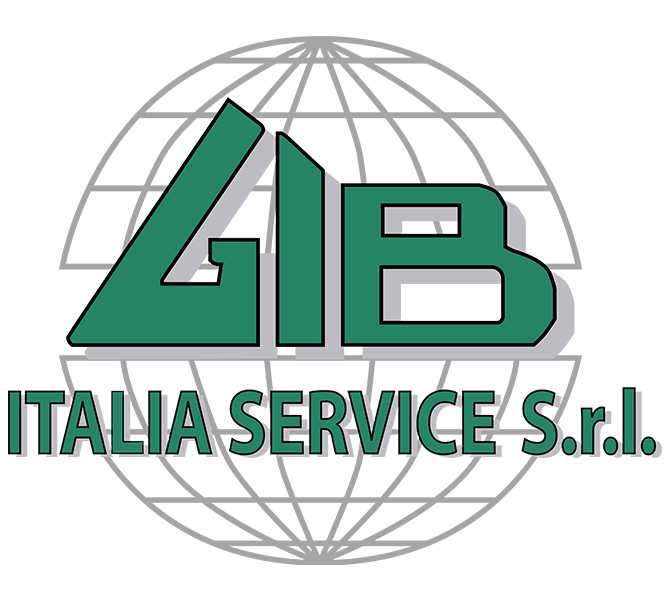 GIB Italia Service