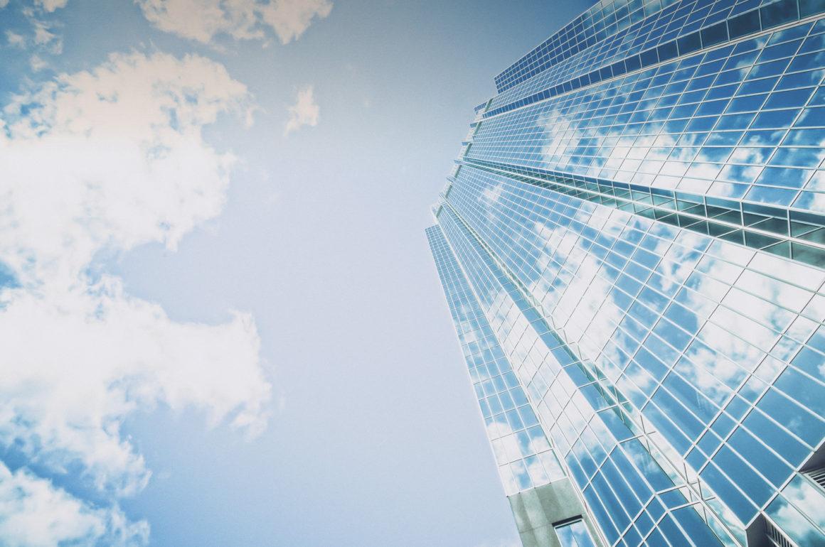 Rinviate oltre 30mila aste immobiliari per 3,7 miliardi