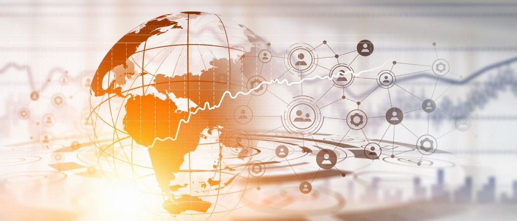 recupero-crediti-estero-imprese-procedure-concorsuali