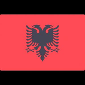 RECUPERO CREDITI ALBANIA