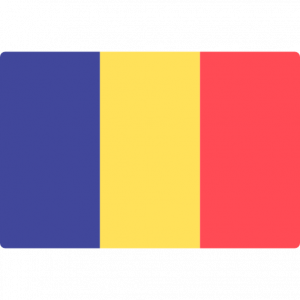 RECUPERO CREDITI IN ROMANIA