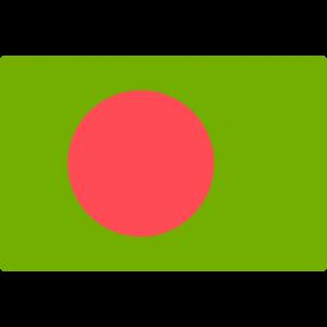 RECUPERO CREDITI BANGLADESH