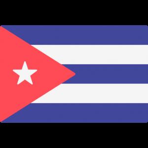 RECUPERO CREDITI CUBA