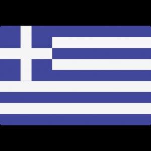 RECUPERO CREDITI GRECIA