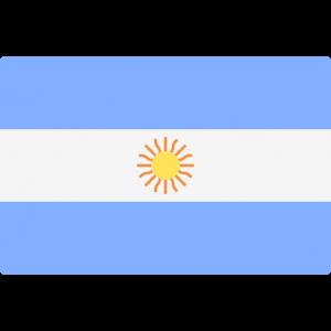RECUPERO CREDITI ARGENTINA