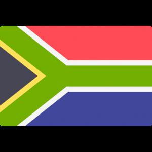 RECUPERO CREDITI SUD AFRICA