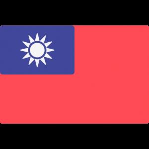 RECUPERO CREDITI TAIWAN