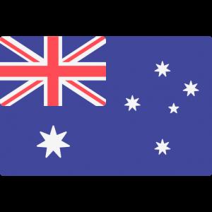 RECUPERO CREDITI AUSTRALIA
