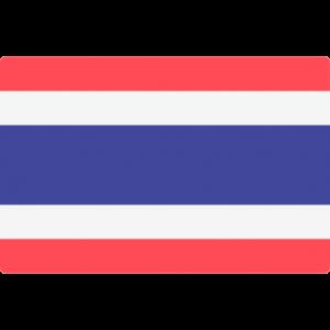 RECUPERO CREDITI TAILANDIA