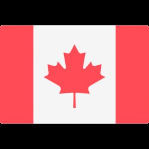 RECUPERO CREDITI CANADA