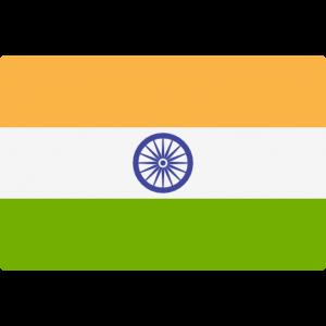 RECUPERO CREDITI INDIA
