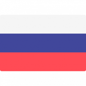 RECUPERO CREDITI RUSSIA