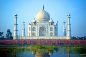 recupero-crediti-india