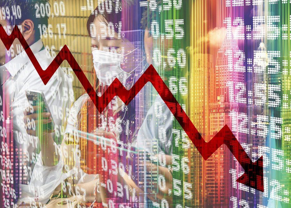 recupero-crediti-estero