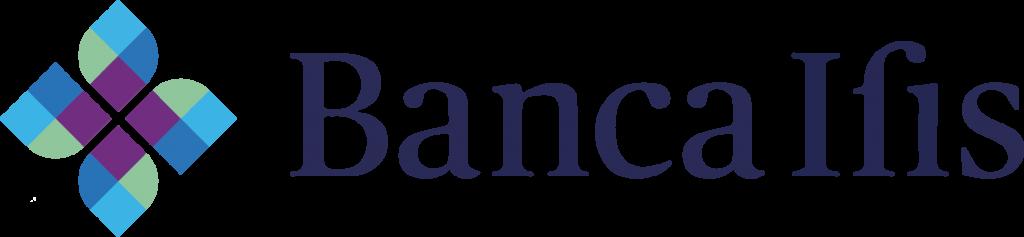 Banca-IFIS-recupero-crediti
