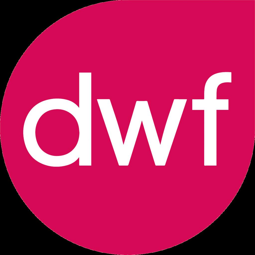 DWF-avvocati-recupero-crediti