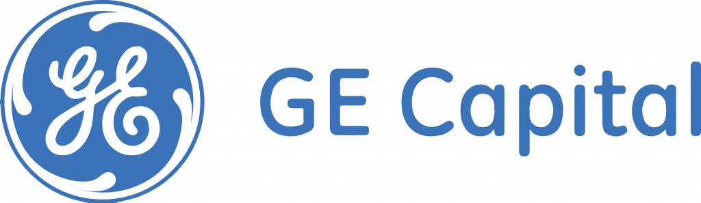 Ge-capital-recupero-crediti