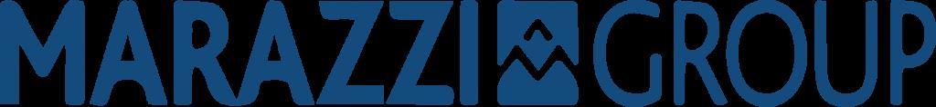 Marazzi-recupero-crediti