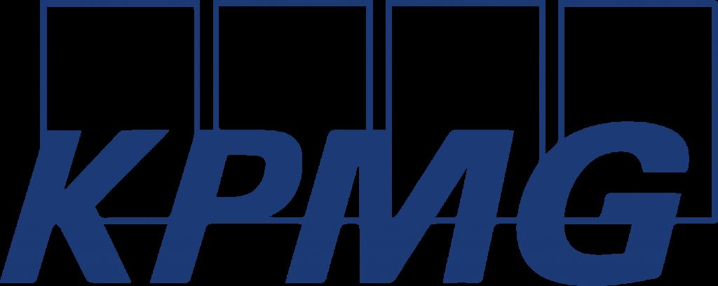 kpmg-crediti-deteriorati