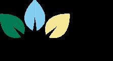 sostenibilità-esg