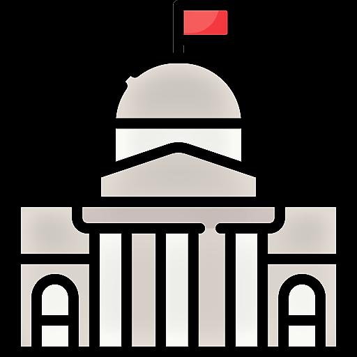 recupero-crediti-pa-pubblica amministrazione